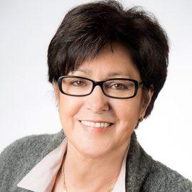 Marianne Gutowski