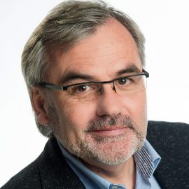 Uwe Jansen