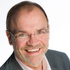 Peter Görgens